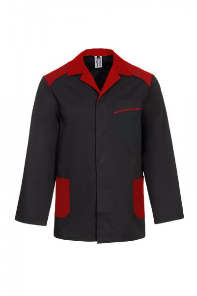 Butcher's jacket Palau_Lahme Edition by Enrico Wieland