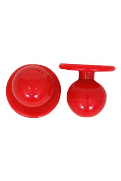 Kugelknöpfe für alle Kochjacken mit Knopflöchern!