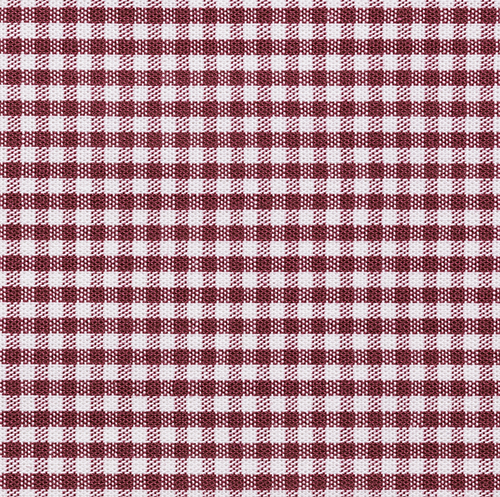 Pattern Edition