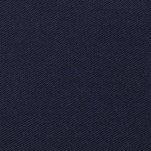 Navy Edition