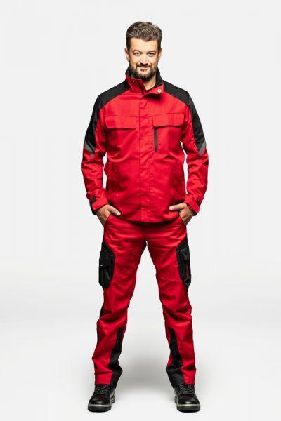Work trousers Fabian_EWFHB-125300