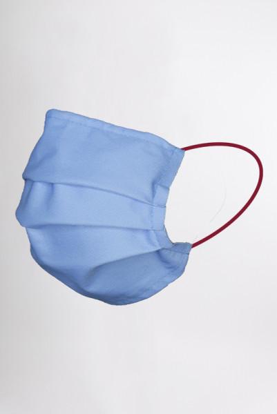 Med. Mund- & Nasenschutzmaske EWML_90