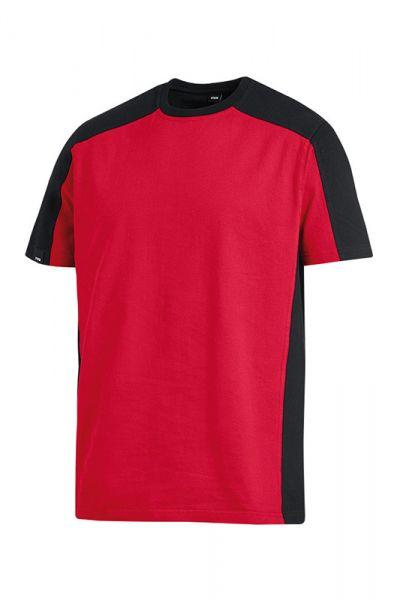 T-Shirt Marc_EWFHB90690