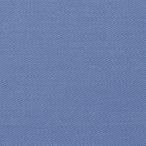 Medical Blue