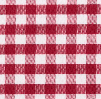 Cherry Wide Squared