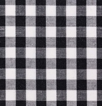 Black White squared