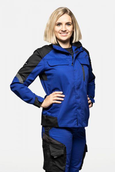 Damen Arbeitsjacke Andrea_EWFHB-125950