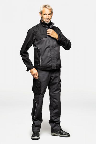 Work trousers Bruno_EWFHB-130430