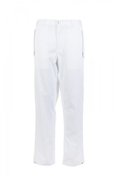 HACCP Waistband trousers  by Enrico Wieland