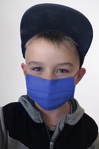 Kinder Mund- & Nasenschutzmaske EWKMG_60